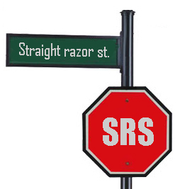 Straight Razor Street